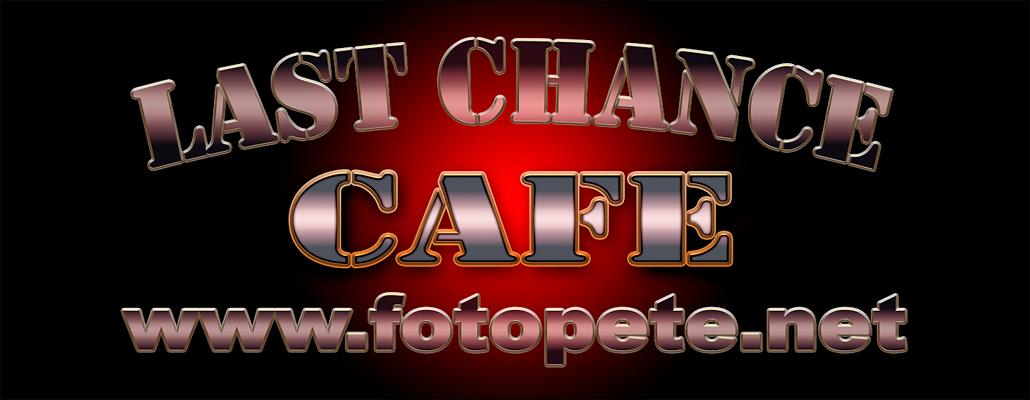 www.fotopete.net